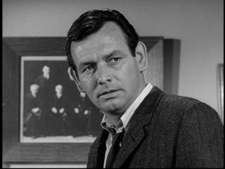 david janssen imdbdavid janssen sm instagram, david janssen instagram, david janssen films, david janssen, david janssen the fugitive, david janssen dead, david janssen son of clark gable, david janssen imdb, david janssen net worth, david janssen le fugitif, david janssen el fugitivo, david janssen the fugitive youtube, david janssen auf der flucht, david janssen facebook, david janssen chanteur, david janssen biografia, david janssen harry o, david janssen funeral, david janssen find a grave, david janssen filmography