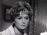 Barbara Barrie facebook