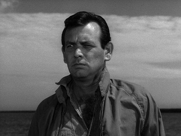 david janssen el fugitivodavid janssen sm instagram, david janssen instagram, david janssen films, david janssen, david janssen the fugitive, david janssen dead, david janssen son of clark gable, david janssen imdb, david janssen net worth, david janssen le fugitif, david janssen el fugitivo, david janssen the fugitive youtube, david janssen auf der flucht, david janssen facebook, david janssen chanteur, david janssen biografia, david janssen harry o, david janssen funeral, david janssen find a grave, david janssen filmography